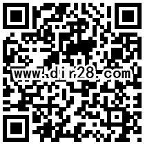 果酱音乐app下载登录分享送1-200元微信红包奖励