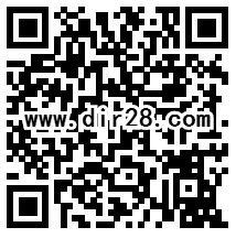 宁波龙湖关注喊语音抽奖送1-100元微信红包奖励