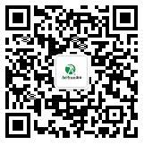 澳凯肥业劳动人民最美丽报名投票送爱华仕高压锅,iPhone 7