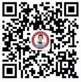 广州精锐教育每天20点整抽奖送最少1元微信红包奖励