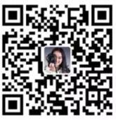 云阳微发布携智慧云阳app下载送最少1元微信红包奖励