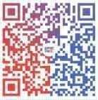全网通手机汇母亲节答题抽奖送1-5元微信红包奖励