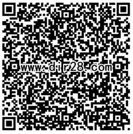 梦幻诛仙战歌幸运星app手游登录送5元微信红包奖励