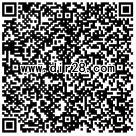 火影忍者周年庆app手游试玩送3-26元微信红包奖励