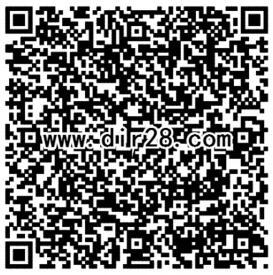 天天德州时尚德州app手游对局送2-7元微信红包奖励