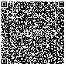 热血传奇幸运星app手游登录送5-55元微信红包奖励