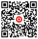 中业兴融每天2波爱心跑抽奖送1-100元微信红包奖励