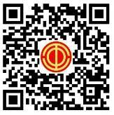 浙工之家最美微笑投票抽奖送总额1万份微信红包奖励