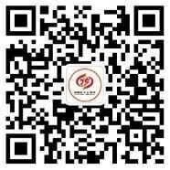 法治东城法治主题竞答抽奖送最少1元微信红包奖励