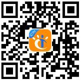 爱城市网app下载抽奖送1-100元支付宝现金奖励