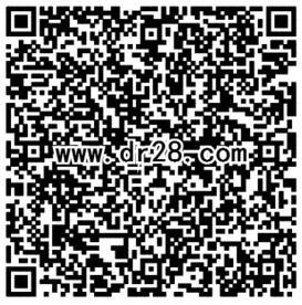 梦幻诛仙半岁狂欢手游试玩送2-100元微信红包奖励