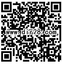 腾讯天龙八部不删档app手游试玩送2-66个Q币奖励