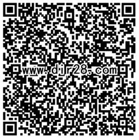 龙之谷神圣天堂app手游试玩送5-50元微信红包奖励