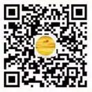 云香服务关注微信注册送5元手机话费奖励秒到账