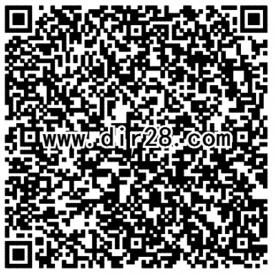 天龙八部新一期app手游试玩送2-66元微信红包奖励