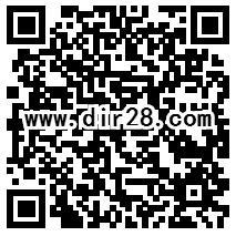 天龙八部新一期app手游试玩升级送2-66个Q币奖励