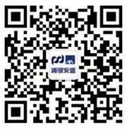 浦银安盛基金端午节传情抽奖送1-88元微信红包奖励