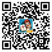 波克麻将app下载分享抽奖送1-888元微信红包奖励
