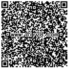 天龙八部新一期app手游抽奖送1-88元微信红包奖励