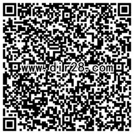 弹弹堂迎新版app手游抽奖送3-188元微信红包奖励