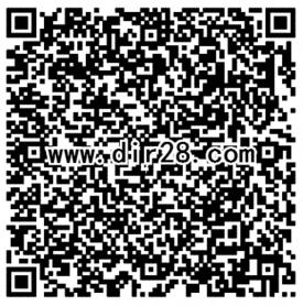 天天德州欢乐极限app手游登录送2-7元微信红包奖励