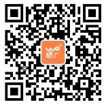 沃+梦工厂20点开始三波关注送最少1元微信红包奖励