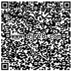 火影忍者智勇双全app手游试玩送3-26元微信红包奖励