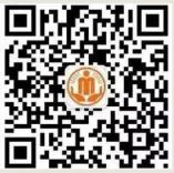 重庆民政粉丝回馈关注抽奖送1-10元微信红包奖励