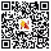 法治浦东16点食安法答题抽奖送最少1元微信红包奖励