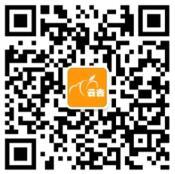 云杏小程序扫药品条形码 抽1-30元微信红包奖励