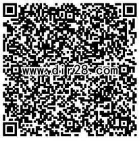 弹弹堂新版上线app手游试玩送2-10元微信红包奖励