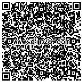 拳皇98重金新一期app手游试玩送2-60元微信红包奖励