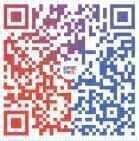全网通手机汇考眼力答题抽奖送1-5元微信红包奖励