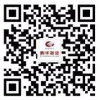 鹏华基金鹏友会抽奖送10元手机话费,微信红包奖励