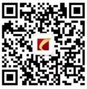 长盛基金随堂小测试答题抽奖送1-52元微信红包奖励