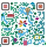海尔消费金融嗨FUN618抽奖送1-188元微信红包奖励