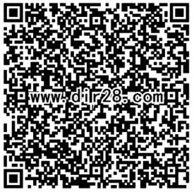 征途周年庆开启app手游试玩送2-35元微信红包奖励