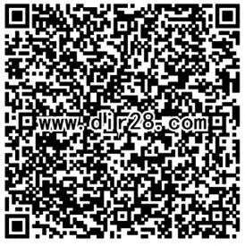 弹弹堂新一期app手游抽奖送1-188元微信红包奖励