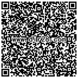 部落冲突app手游抽金币兑换1-188元微信红包奖励