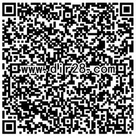 拳皇98最强招募app手游试玩送2-60元微信红包奖励