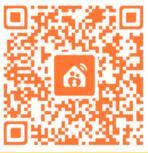 和家亲app启动有礼送500M移动手机流量奖励