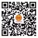 伊金霍洛旗总工会答题抽奖送1-188元微信红包奖励
