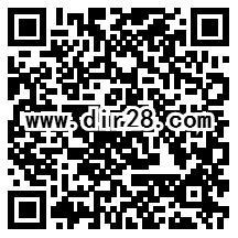 皇室战争app手游连续登录抽奖送3-20个Q币奖励