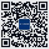 简一大理石瓷砖庆上市抽奖送1-200元微信红包奖励