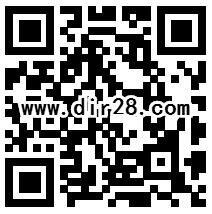 手机百度app夏逗奇葩问题抽奖送0.6-6.6元现金奖励