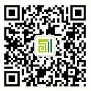 51听庆香港回归今天2波语音送最少1元微信红包奖励
