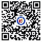 阜阳普法庆七一党规答题抽奖送1-50元微信红包奖励