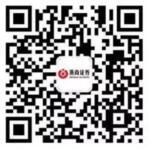 浙商证券在线喜迎上市抽奖送1-100元微信红包奖励