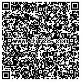 天龙八部公测app手游抽奖送1-166元微信红包奖励