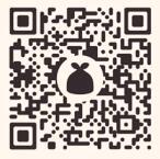 京东小金库公众号抽奖送1-1888元小金库现金奖励